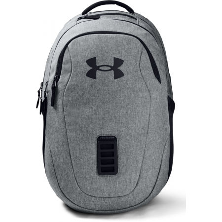 Batoh - Under Armour GAMEDAY 2.0 BACKPACK - 1