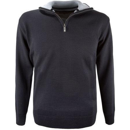 Kama SVETR URBAN 4105 - Pánský svetr