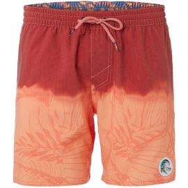 O'Neill PM ORIGINAL DIPPED SHORTS - Pánské šortky do vody