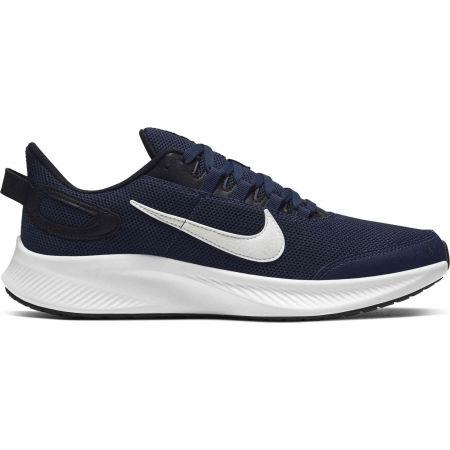 Nike RUNALLDAY 2 - Pánská běžecká obuv