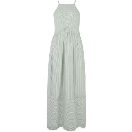 O'Neill LW CHRISSY STRAPPY DRESS - Dámské šaty