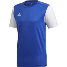 adidas ESTRO 19 JSY - Fotbalový dres
