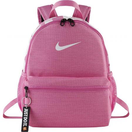 Nike BRASILIA JDI - Dětský batoh