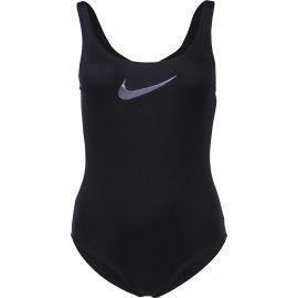 Nike CITY SERIES - Dámské jednodílné plavky