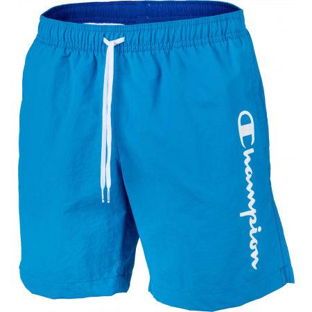 Champion BEACHSHORT - Pánské šortky do vody