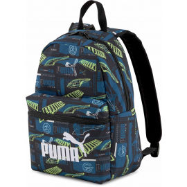 Puma PHASE SMALL BACKPACK - Batoh