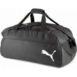 Puma TEAMFINAL 21 TAMBAG M - Sportovní taška