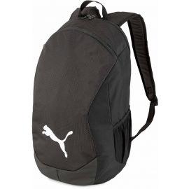 Puma TEAMFINAL 21 BACKPACK - Sportovní batoh