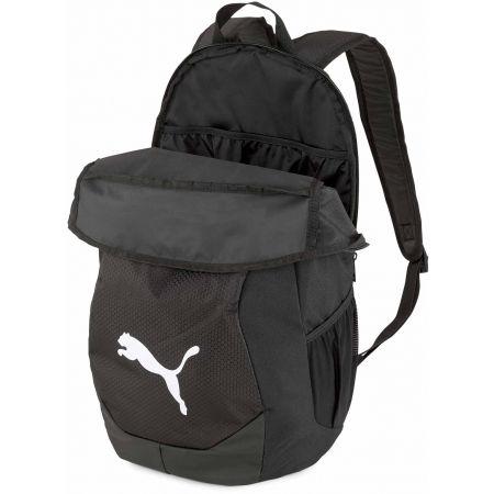 Sportovní batoh - Puma TEAMFINAL 21 BACKPACK - 3