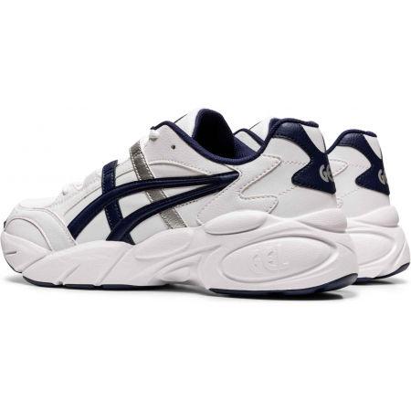 Pánská volnočasová obuv - Asics GEL-BND - 4