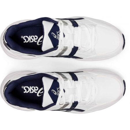 Pánská volnočasová obuv - Asics GEL-BND - 5