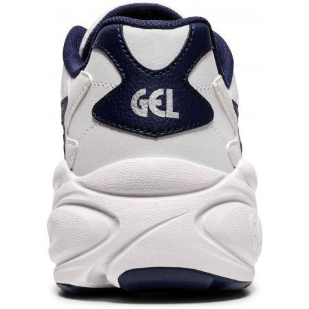 Pánská volnočasová obuv - Asics GEL-BND - 7