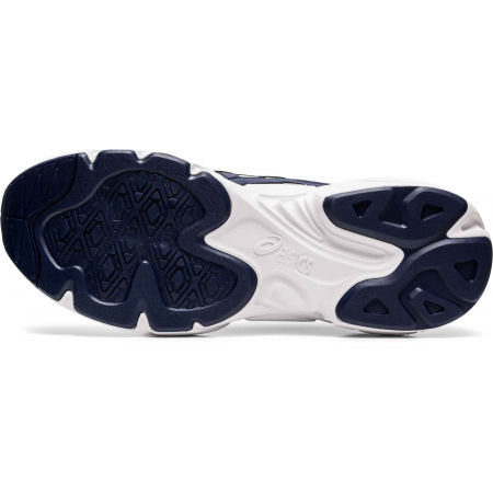 Pánská volnočasová obuv - Asics GEL-BND - 6