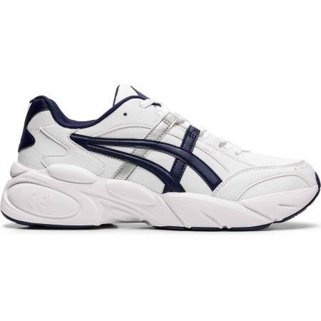 Pánská volnočasová obuv - Asics GEL-BND - 1