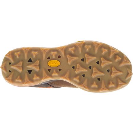 Pánské outdoorové boty - Merrell ZION - 2
