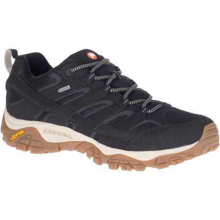 Merrell MOAB 2 GTX - Pánské outdoorové boty