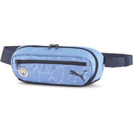 Puma MANCHESTER CITY FC WAIST BAG