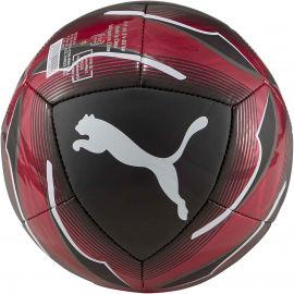 Puma ACM ICON MINI BALL - Mini fotbalový míč