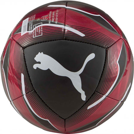 Puma ACM ICON MINI BALL - Mini fotbalový míč