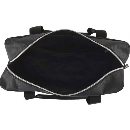 Dámská taška - Puma CORE UP LARGE SHOPPER - 3