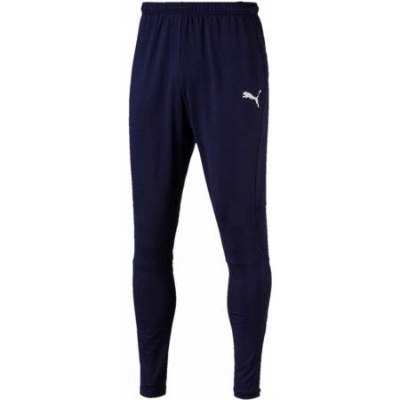 Puma LIGA CASUALS Training pants PRO