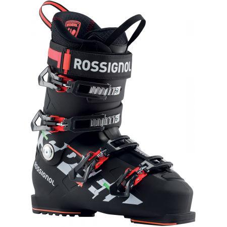 Rossignol SPEED 120 BLACK