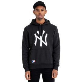 New Era MLB TEAM LOGO HOODY NEW YORK YANKEES - Pánská mikina