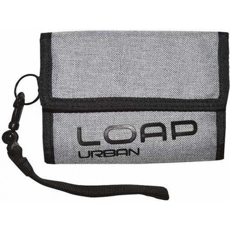 Loap TAMP
