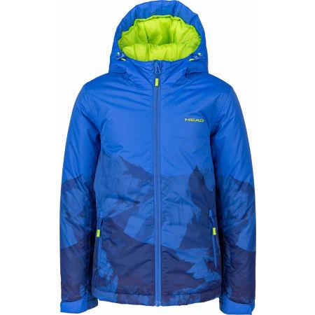 Dětská lyžařská bunda - Head PAXOS - 1