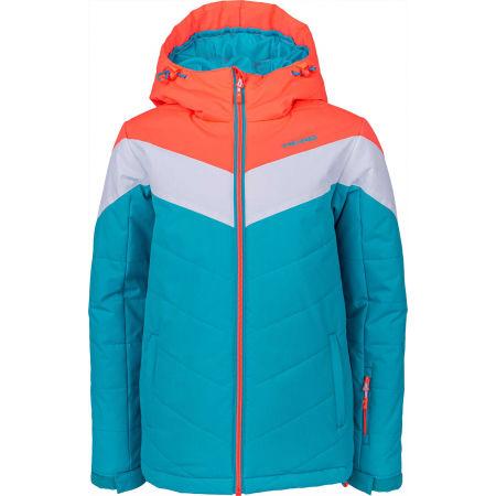 Dětská lyžařská bunda - Head KORO - 1