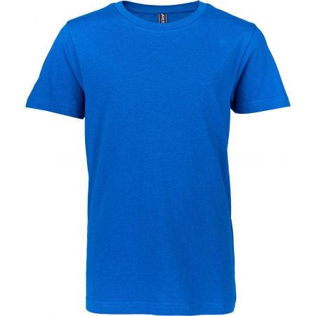 Aress EJTAN - Chlapecké triko