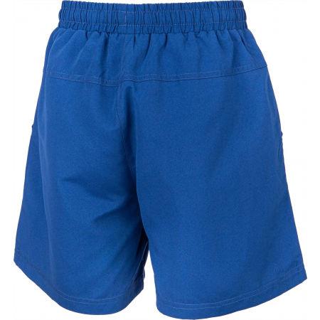 Chlapecké sportovní šortky - Aress DUSTIN - 3