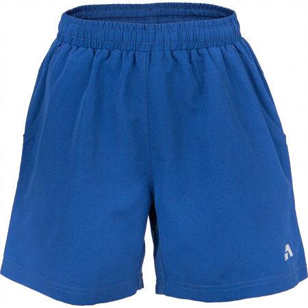 Chlapecké sportovní šortky - Aress DUSTIN - 2