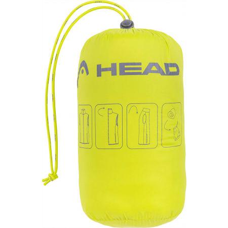Dětská vesta - Head ASHER - 7