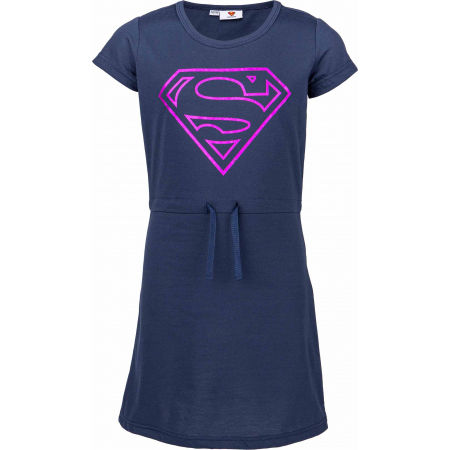 Warner Bros KIZZI - Dívčí šaty
