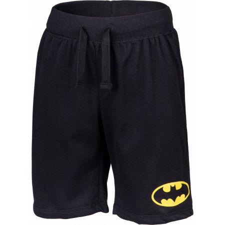 Warner Bros UR JNR BAT - Chlapecké šortky