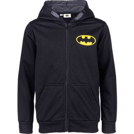 Warner Bros HERO JNR BAT