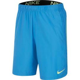 Nike FLEX SHORT LV 2.0 M - Pánské tréninkové kraťasy