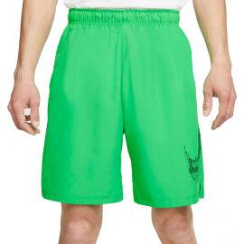 Nike FLX 2.0 GFX2