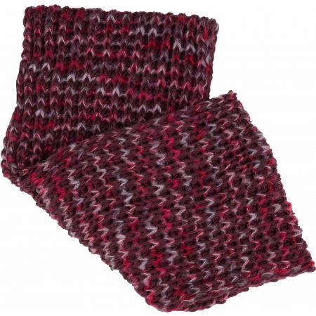 Willard JENY - Dámská pletená šála