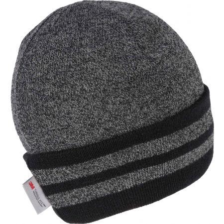Pletená čepice - Willard ROBY - 2