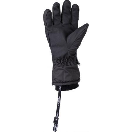 Pánské rukavice - Reaper EDO - 3