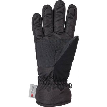 Dámské lyžařské rukavice - Willard RONNA - 2