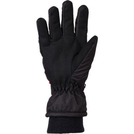 Dámské lyžařské rukavice - Willard SOLIA - 2