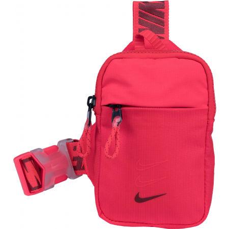 Dokladovka - Nike ADVANCE HIP PACK - 1