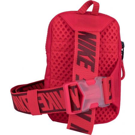Dokladovka - Nike ADVANCE HIP PACK - 2
