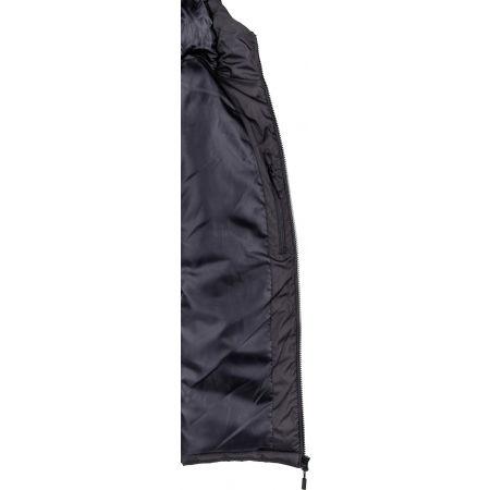 Pánská bunda - Head LUBAN - 4