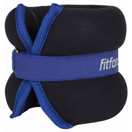 Fitforce ANKLE 1,5 KG