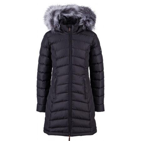 Dívčí zimní kabát - Lotto MARNIE - 1