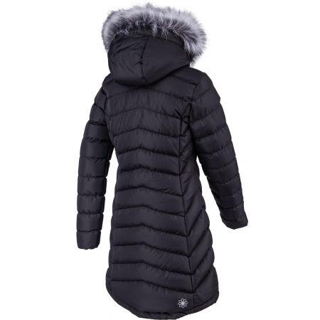 Dívčí zimní kabát - Lotto MARNIE - 3